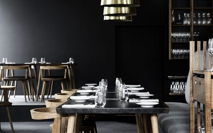 Bergen's Lysverket Restaurant is our latest recommendation for dining in Norway. #nordicfood #bestofnorway  http://www.fiftydegreesnorth.com/destinations/bergen