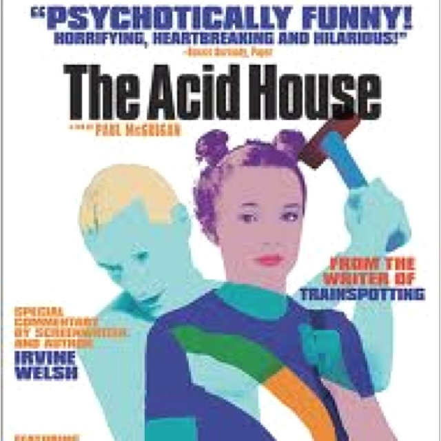 320 best cult classics i love images on pinterest film for Acid house classics