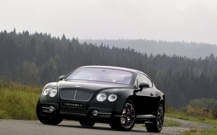 1920x1200px bentley images background by Atherton Round