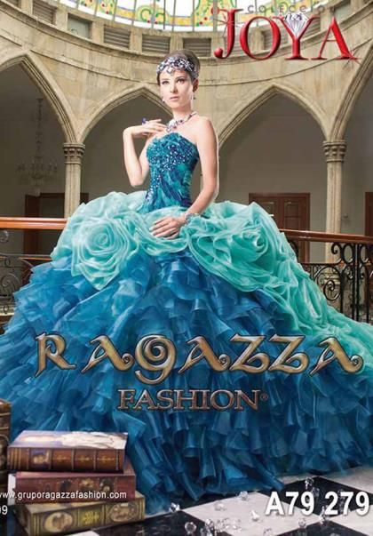 Ragazza A79-279 Homecoming Dresses at Peaches Boutique