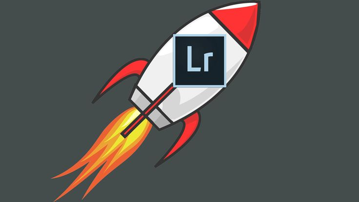 Adobe soon launches Lightroom update to speed up its performance   Adobe soon launches Lightroom update to speed up its performance  January 29 2018 by Dunja Djudjic Leave a Comment   In summer 2017 Adobe promised they would speed up Lightrooms performance. Judging from the latest reports they will soon fulfill the promise they gave to their users. The company is soon planning to launch an update that will boost Lightroom Classics performance.  According to a statement Adobe gave DPReview…