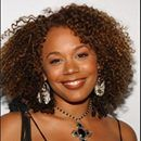 Rachel True is a film and television actress and former model. She is best known for her roles in films such as The Craft, Nowhere, and Half Baked. She alsRachel True is a film and television actress and former model. She is best known for her roles in films such as The Craft, Nowhere, and Half Baked. She also had a leading role on the UPN sitcom, Half & Half. Here are some other interesting facts you might like to know about True. 1. Rachel India..  The post 7 Fun Facts to Know About…