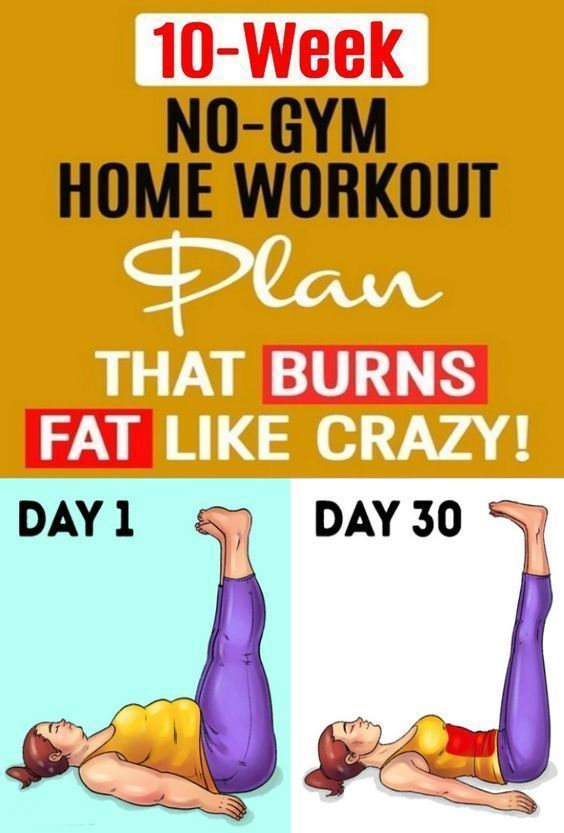 simple exercise for belly #bellyfatburner 7141250627 #Lowerbellyfatworkoutfast