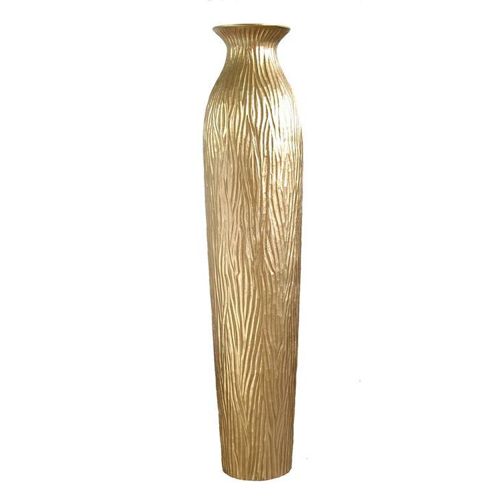 17 best images about stuff to buy on pinterest large floor vases pocket square folds and tall. Black Bedroom Furniture Sets. Home Design Ideas