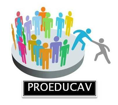 La Fundación, esta integrada por un GRUPO DE PERSONAS ALTRUISTAS, ACADÉMICOS  e INSTRUCTORES CERTIFICADOS con destacada trayectoria laboral en Instituciones de Seguridad Publica y Educativas.  MISIÓN Elevar la Educación y calidad de vida, mediante la Educación Básica Social a través del fortalecimie...