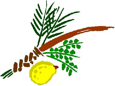 Free Jewish Clip Art Images | http://www.nnhs65.00freehost.com/10-14-08-NNHS-First-Day-of-Sukkot ...