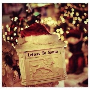 Escribe tu carta: Holidays Fancy, Christmas Time, Dear Santa, Santa Christmas, Boxes Santa, Holidays Decor, Letters To Santa, Merry Christmas, Holidays Seasons