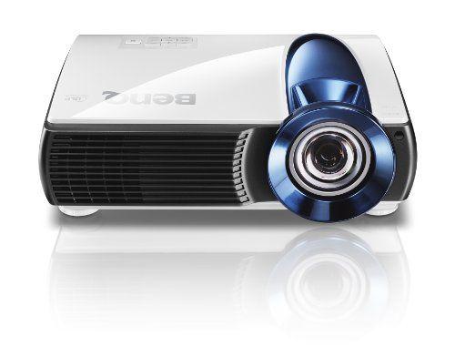 http://cocomcabling.com/benq-laser-lx60st-2000l-xga-smarteco-advanced-dlp-laser-projectorbenqlx60stvs460976-p-750.html