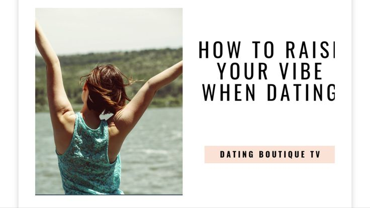 best dating site for 40 plus