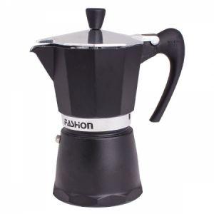 Kawiarka Fashion 6 tz  #coffee #akcesoria #kawa