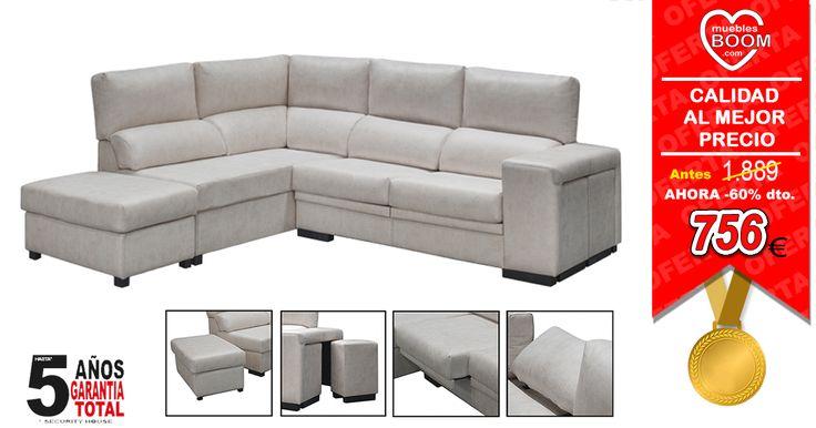 65 mejores im genes de muebles calidad boom en pinterest - Boom de los muebles ...