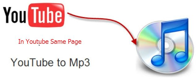 How To Convert Youtube To MP3 2016 Trick http://akshyaa.com/convert-youtube-to-mp3/