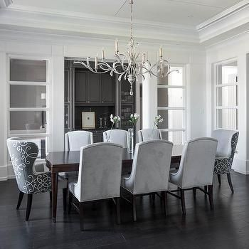 best 25 formal dining tables ideas on pinterest formal dinning room dining tables and formal dining decor