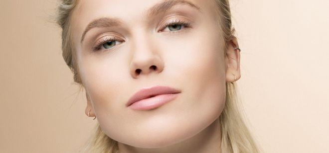 Ottenere un #makeup perfetto, è tutta una questione di ordine #trucco #base