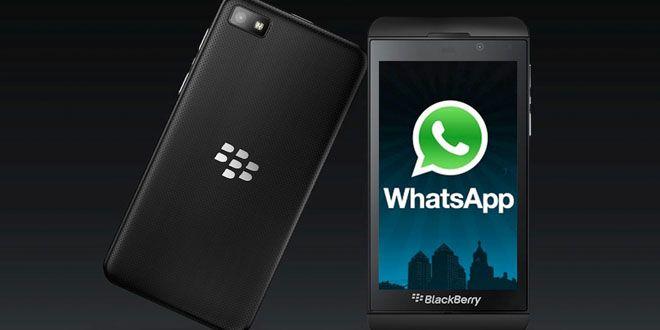 WhatsApp ahora permite enviar PDFs desde su aplicación http://j.mp/21bHDoH    #Android, #IOS, #Noticias, #PDF, #Smartphone, #Tecnología, #WhatsApp