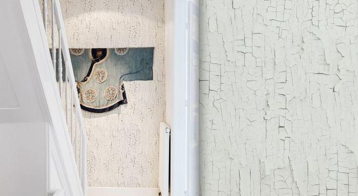 17 beste idee n over bos behang op pinterest bos slaapkamer bos kamer en boom behangpapier - Deco kamer bruin ...