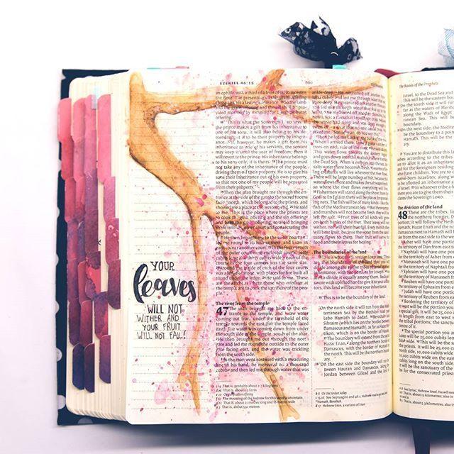 Ik had 'm al in het Round Robin boekje van mn vriendin gemaakt, nu nog een X! • • • #art #ikmetliefde #aquarelle #aquarel #windsorandnewton #pencil #biblejournaling #biblejournalingnl #bibleart #letteringhislove #journaling #craftbijbel