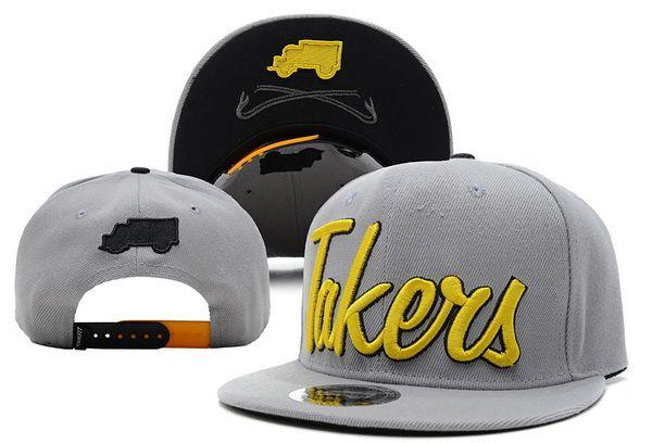 snapback hats websites,washington nationals tickets for sale , Trukfit Snapback Hat (54)  US$6.9 - www.hats-malls.com