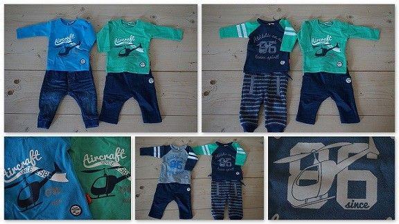 Blauw Ridderkerk. Super gave baby jongens collectie van Name it. Erg leuke shirts en broekjes,  maat 50-68. #nameit #nameitbabyjongens #nameitboys #nameitbabyboys  http://www.blauwlifestyle.nl/nl/name-it-broek-eric-donkerblauw.html