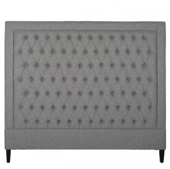 les 133 meilleures images du tableau blanc d 39 ivoire sur pinterest blanc chambres et bureaux. Black Bedroom Furniture Sets. Home Design Ideas