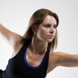 Lucie Stará Zaměřuje se na osobní trénink se specializací na problémové partie u žen, budování svalové hmoty, tvarování těla, zpevnění, odstranění špatných pohybových návyků, odstranění bolesti zad, kompenzace sedavého zaměstnání a nutriční poradenství v oblasti zdravé výživy.