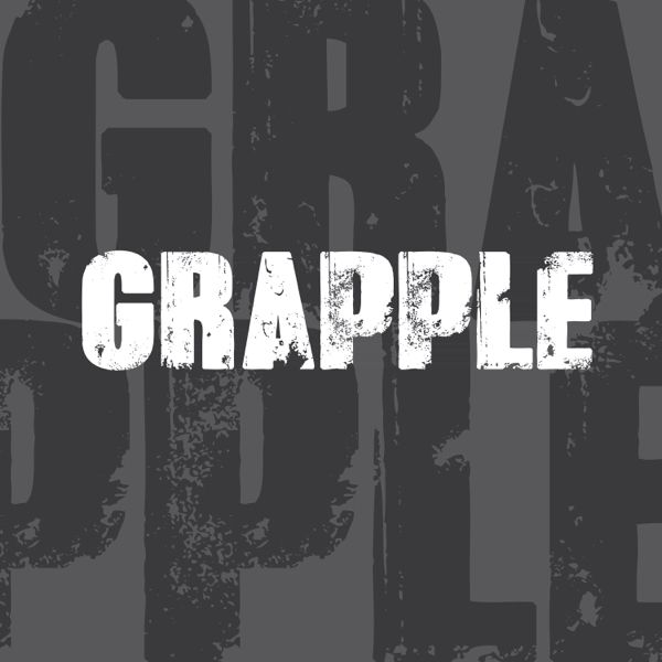 Last time on Grapple, you heard about Chester: a city near Philadelphia that's struggling with high crime, failing schools and a poor economy. In this episode, you'll hear from Yale University sociologist Elijah Anderson about the impact of deindustrialization and racism on cities like Chester. You'll also hear from Amy Liu of the Brookings Institution about what Chester and other similar cities can do to boost their economic health and move forward.
