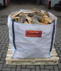 http://www.buyfirewooddirect.co.uk/kiln-dried-logs-in-england/2-m-crate-of-kiln-dried-hardwood-firewood-logs.html UK Best Priced Premium Quality Kiln Dried Hardwood Logs Online. Kiln Dried Firewood for Retail and Trades. Buy Online, Free 48 h Delivery.