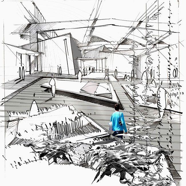 Diaspora_Garden-atelier_le_balto-12 « Landscape Architecture Works | Landezine