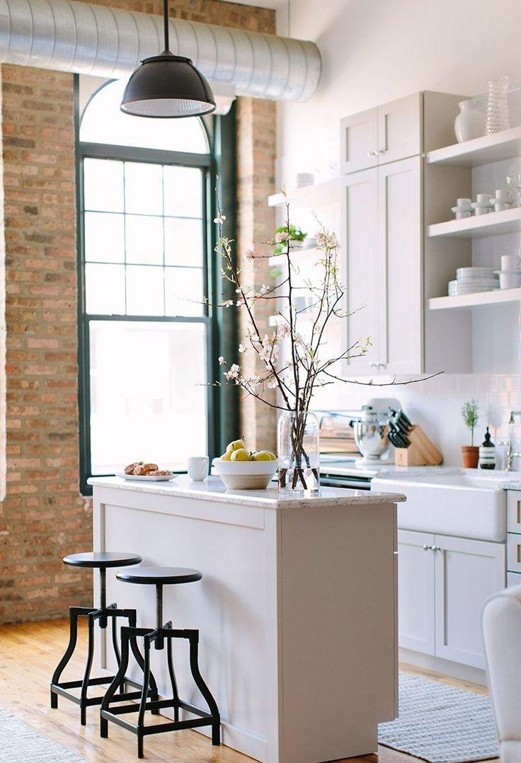 500+ best Kitchen & Dining Room images on Pinterest | Kitchens ...
