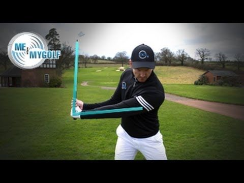 Meandmygolf explain whether there is a perfect golf swing and highlight key areas to work on to get try and achieve the perfect golf swing SUBSCRIBE to MeAnd...