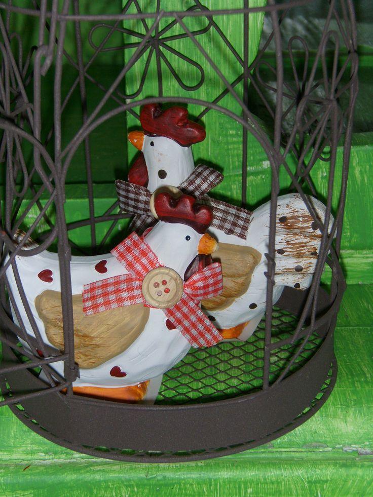 kalitkák a www.otletdekor.unas.hu áruházban