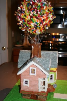 51 best images about girl scout gingerbread house on for How do you make a gingerbread house