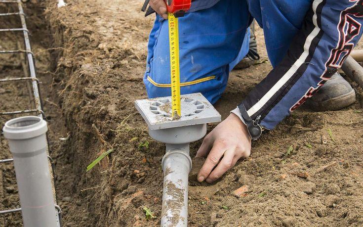 Le drainage a pour fonction de recueillir les eaux souterraines et de les évacuer avant que celles-ci n'atteignent les fondations. Sa mise en œuvre obéit à des règles précises. Le drainage...
