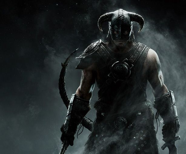 The Elder Scrolls V : Skyrim - Special Edition - http://www.jeuxvideo.org/2016/06/the-elder-scrolls-v-skyrim-special-edition/