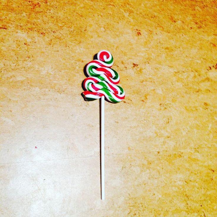 #baum #lutscher #schlecker #lolly #lollipop by pia.krim