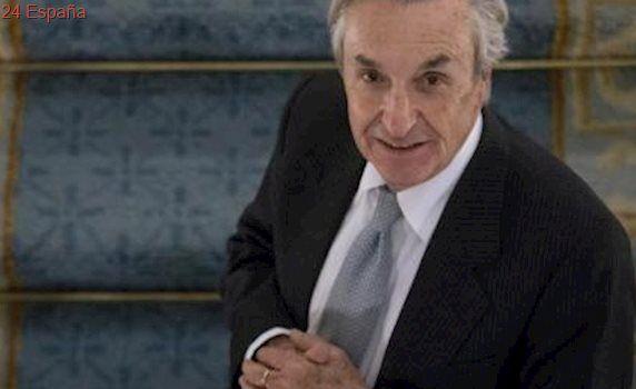 Competencia multa a Endesa, Iberdrola, Gas Natural y Viesgo por formalizar contratos sin consentimiento