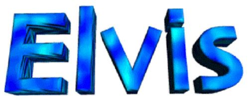 Elvis 17 CD Boxset----STILL SEALED---- LIMITED EDITION  of 1000---17 CONCERTS