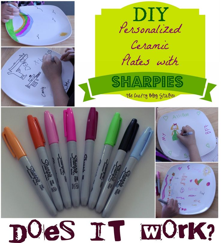 104 Best Images About Sharpie Art On Pinterest