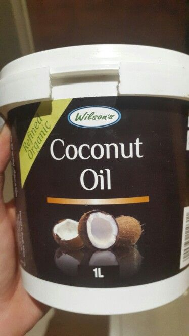 R60 coconut oil for sale