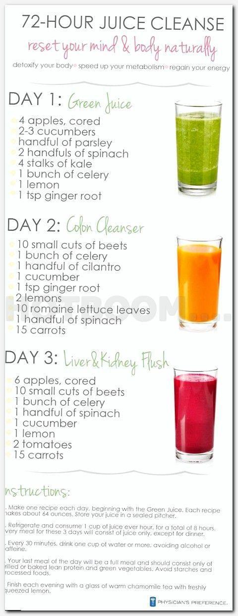 Best 25+ Liquid diet weight loss ideas only on Pinterest ...