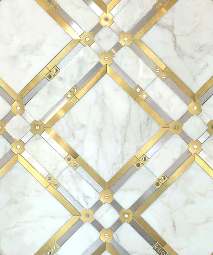 Eiffel Odyss 233 E Collection Featured In Natural Stone