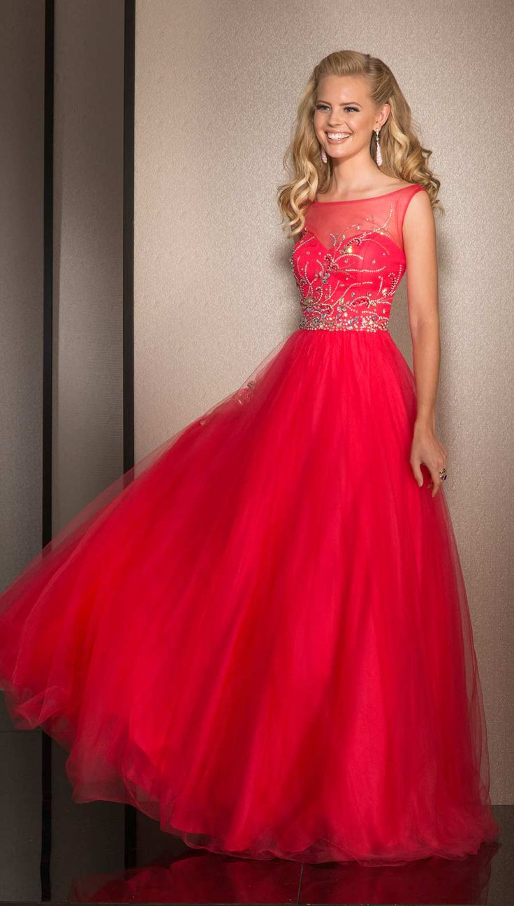 16 best Prom | formal MERMAID STYLE Dresses images on Pinterest ...