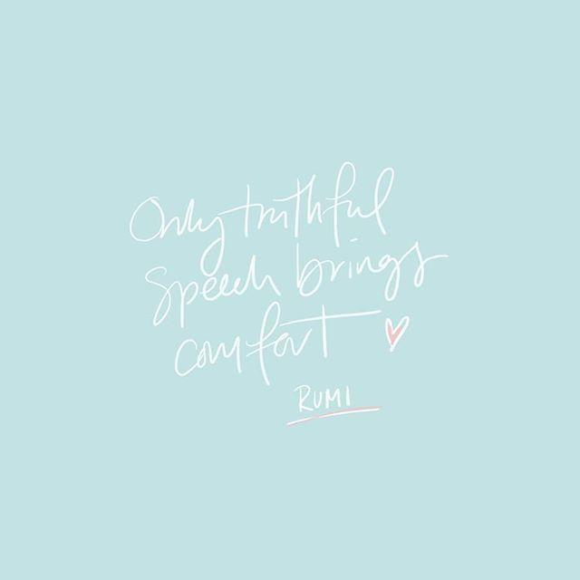 This  #Rumi