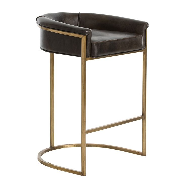 25 Best Ideas About Bar Chairs On Pinterest Bar Stool