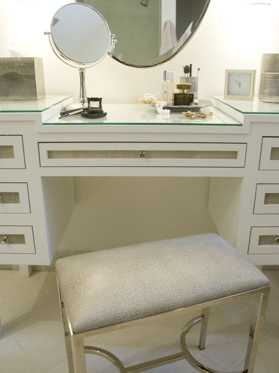 11 best Best Makeup Tables With Lots Of Storage images on Pinterest ...