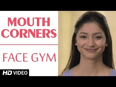 Ms. Asha Bachanni, a leading Aesthetic Consultanr, has designed a facial muscle exercise program to help people achieve a well toned, sculpted & youthful fac...