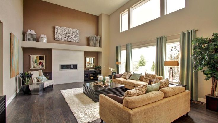 43 Best Dr Horton Builder Images On Pinterest Dr Horton Homes Colors And Denver