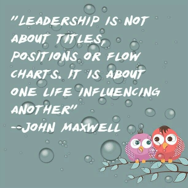 17 best leadership quotes on pinterest inspirational