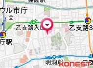 「テバッナラ両替所」のクチコミ |韓国旅行クチコミ掲示板「コネストコミュニティ」
