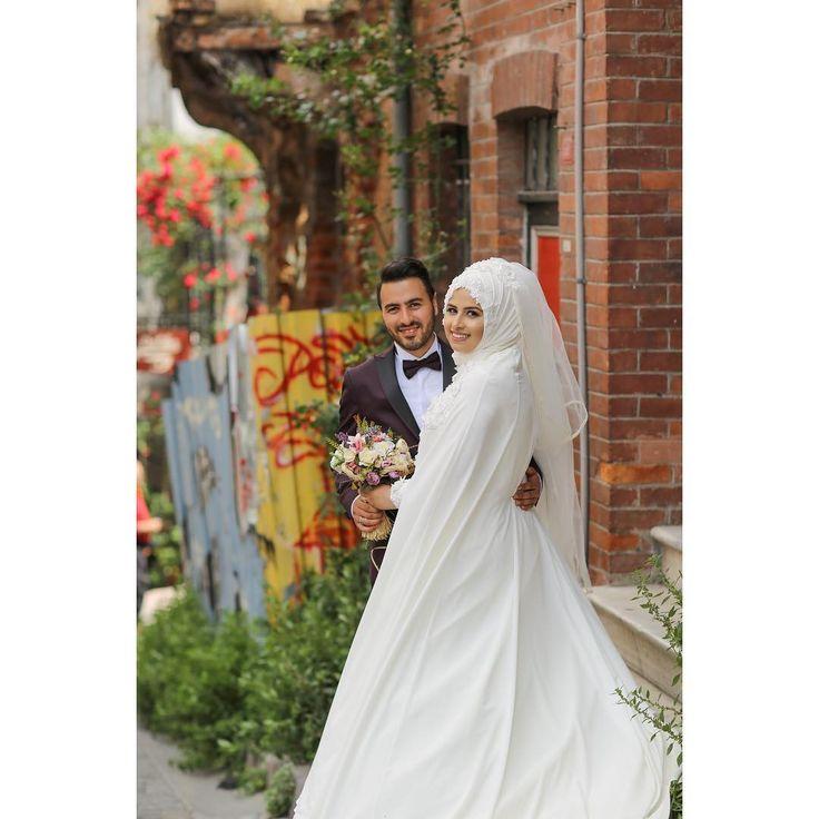 ���� #weddingdress  #dugunfotografi #dugunfotografcisi  #ask #webstagram #wedding #gelinhakkindahersey #dugunalbumu #instaturk #gelinbuketi #gelinoluyorum #gelinlikmodelleri #gelinlikhakkindahersey  #davetiye #askfotograflari #nisan #turkeyinstagram #evlilikfotograflari #nisanlandik #gelinlik #instalove #dugunbelgeseli #love #weddings#instagram #vscogram http://gelinshop.com/ipost/1527859520507095676/?code=BU0DCOShip8
